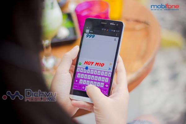 huong-dan-huy-goi-m10-mang-mobifone