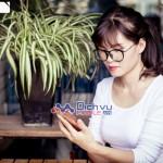 Hướng dẫn kiểm tra tình trạng thẻ nạp của Mobifone 2016