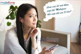huong-dan-mo-khoa-nap-the-mobifone