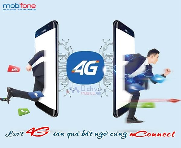 luot-4g-nhan-voucher-qua-tang-tu-mconnect-mang-mobifone