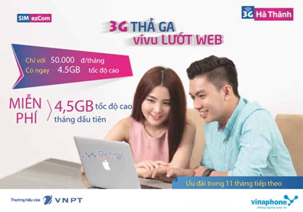 luot-web-ca-nam-cung-sim-3g-ha-thanh-vinaphone