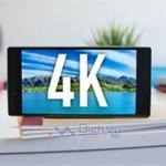 Mobifone cung cấp dịch vụ truyền hình 4K trên smartphone