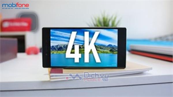 mobifone-cung-cap-dich-vu-truyen-hinh-4k-tren-smartphone