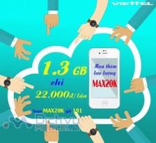 mua-them-13gb-toc-do-cao-voi-goi-3g-max25k-viettel