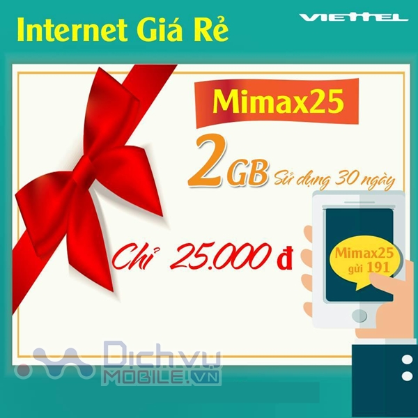 su-dung-3g-gia-re-voi-goi-mimax25-mang-viettel