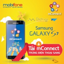 tai-mconnect-nhan-dien-thoai-samsung-s7-tu-mobifone