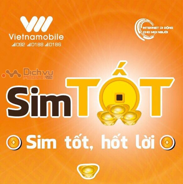 ua-ngay-sim-tot-vietnamobile-nhan-uu-dai-khung