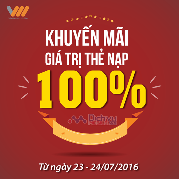vietnamobile-khuyen-mai-100-the-nap-ngay-23-2472016