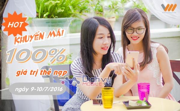 vietnamobile-khuyen-mai-tang-100-gia-tri-the-nap-ngay-9-1072016