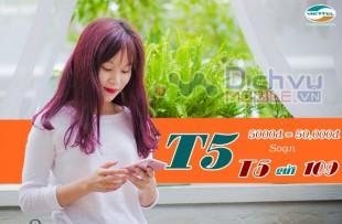 viettel-uu-dai-dang-ky-goi-t5-tang-50000d-vao-tai-khoan
