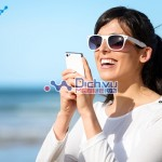 Vinaphone tặng gói cước M70 cho các thuê bao trả trước