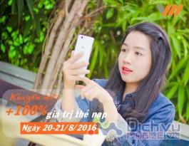 vietnamobile-khuyen-mai-100-the-nap-ngay-20-2182016