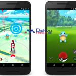Cách Unban, thoát án phạt trong Pokemon Go khi hack, fake GPS