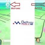 Hướng dẫn cách Hack Lucky eggs và Incense vô hạn  trong Pokémon
