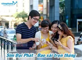 dang-ky-goi-3g-max-chi-voi-30000d-cung-sim-dai-phat-vinaphone