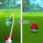 Cách chơi Pokémon GO trên máy tính, Fake GPS với Bluestacks