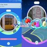 Cách kiếm Pokeball miễn phí khi chơi Pokemon Go mới nhất