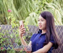 cach-xem-lai-mat-khau-wifi-tren-dien-thoai1