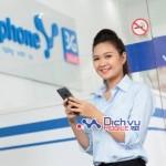 Vinaphone tặng ngay 6 triệu đồng cho khách hàng mua Iphone 6