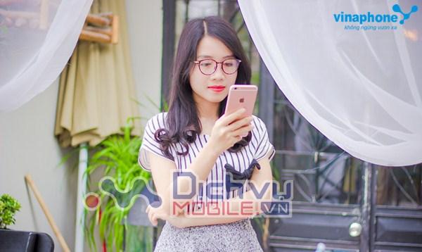 dang-ky-dich-vu-your-tv-mang-vinaphone