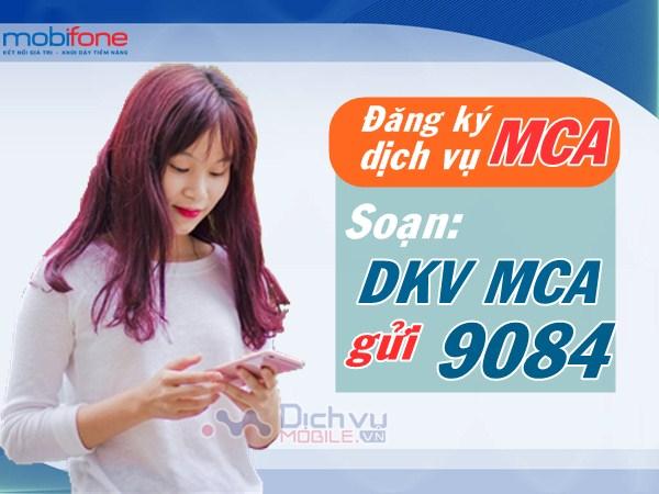 dang-ky-mca-cua-mobifone-dich-vu-thong-bao-cuoc-goi-nho
