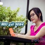 Hướng dẫn đăng ký gói 3G Miu Mobifone cho dân văn phòng