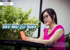 huong-dan-dang-ky-goi-3g-miu-cho-dan-van-phong-2