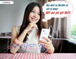 huong-dan-huy-dich-vu-doclien-vn-mang-mobifone