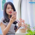Hướng dẫn ứng tiền Vinaphone với 3 tính năng mới triển khai