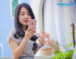 huong-dan-ung-tien-vinaphone-voi-3-tinh-nang-moi-trien-khai