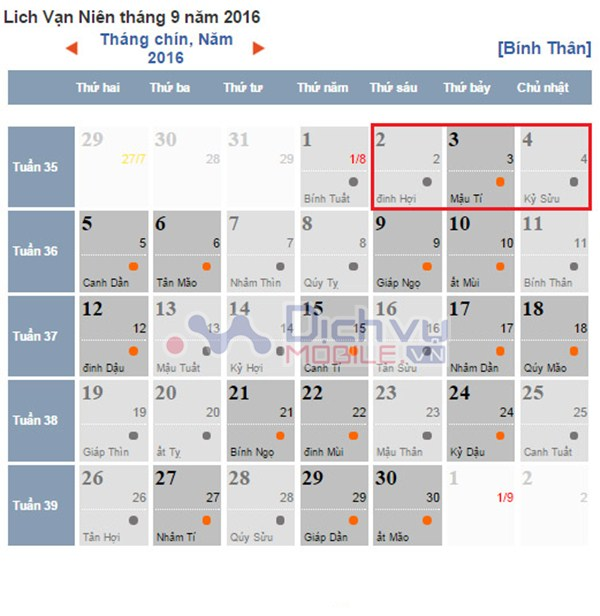 lich-nghi-le-quoc-khanh-292016