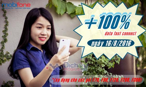 mobifone-khuyen-mai-100-data-fast-connect-ngay-168