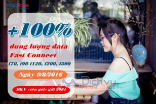 mobifone-khuyen-mai-100-dung-luong-data-fast-connetc-ngay-982016