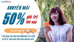 mobifone-khuyen-mai-50-nap-the-ngay-1682016-khu-vuc-9