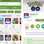 Nóng – Pokémon GO đã chính thức mở cửa tại Việt Nam