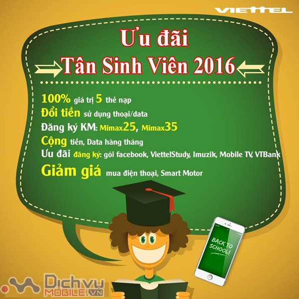 viettel-danh-tang-uu-dai-ngap-tran-cho-hssv-dau-nam-hoc-2016