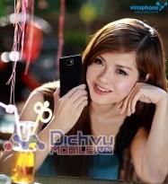 vinaphone-tang-mien-phi-goi-big70-khi-dang-ky-goi-bxtra