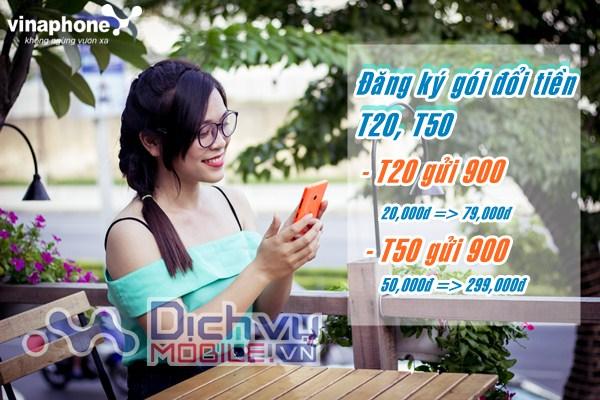 bo-sung-tai-khoan-cuc-tiet-kiem-voi-goi-cuoc-doi-tien-t20-t50-mang-vinaphone