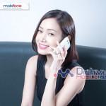 Đăng ký gói 379 Mobifone nhận 790 phút nội mạng và 79 phút ngoại mạng