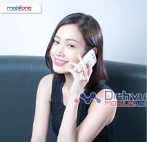 dang-ky-goi-379-mobifone-nhan-790-phut-thoai-noi-mang-va-79-phut-thoai-ngoai-mang