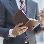 Corporate Viettel giải pháp tiết kiệm chi phí cho doanh nghiệp