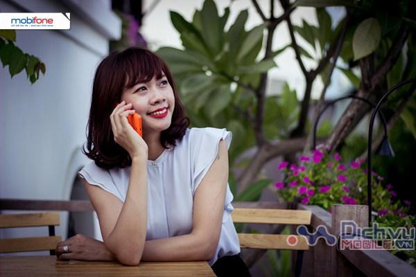 goi-thoai-luot-web-tha-ga-voi-goi-cuoc-3g-c79-cua-nha-mang-mobifone
