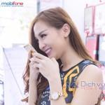 Đăng ký gói 679 Mobifone ưu đãi gọi thoại trong 6 tháng