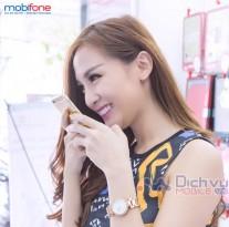 goi-thoai-tha-ga-6-thang-lien-tiep-voi-goi-uu-dai-679-mobifone