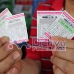 Hướng dẫn khôi phục, đổi thẻ cào di động khi bị mất mã số