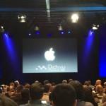 Hướng dẫn xem trực tiếp sự kiện ra mắt iPhone 7, Iphone 7 plus