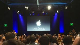 Hướng dẫn xem trực tiếp sự kiện ra mắt iPhone 7