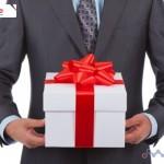 Mobifone khuyến mãi tặng quà tri ân khách hàng doanh nghiệp trong tháng 9 – 12/2016