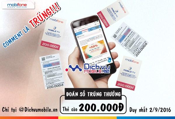 nhan-ngay-the-nap-200000d-cung-mini-game-cao-hay-trung-ngay-cua-dichvumobile-vn