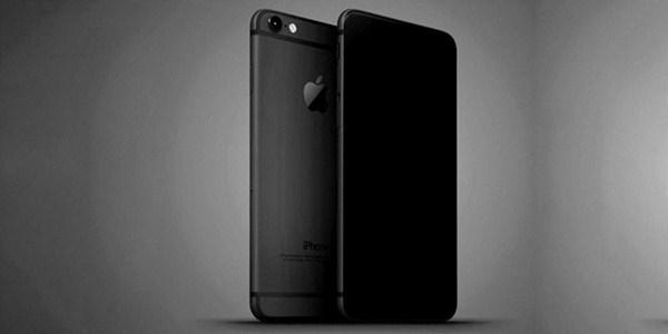 ra-mat-iphone-7-trang-bi-nhieu-tinh-nang-moi-dot-pha